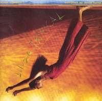 Gramofonska ploča Razni Izvođači (Brazil Classics 1 - Beleza Tropical) Brazil Classics 1 - Beleza Tropical LSEMI 78076, stanje ploče je 10/10