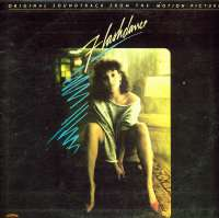 Gramofonska ploča Flashdance - Original Soundtrack From The Motion Picture  2222035, stanje ploče je 10/10