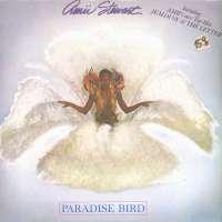 Gramofonska ploča Amii Stewart Paradise Bird 200 980, stanje ploče je 10/10