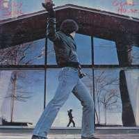 Gramofonska ploča Billy Joel Glass Houses CBS 86108, stanje ploče je 9/10