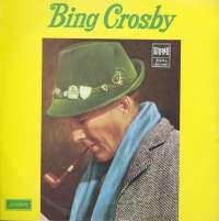 Gramofonska ploča Bing Crosby With Jimmy Bowen Orchestra And Chorus Hey Jude / Hey Bing! LSDC-70551, stanje ploče je 8/10
