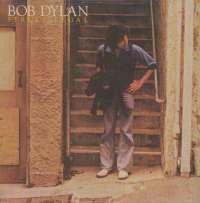 Gramofonska ploča Bob Dylan Street Legal CBS 86067, stanje ploče je 8/10