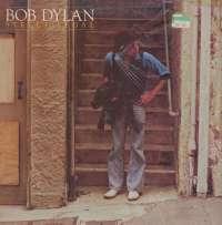 Gramofonska ploča Bob Dylan Street Legal JC 35453, stanje ploče je 8/10