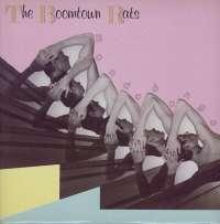 Gramofonska ploča Boomtown Rats Mondo Bongo K 58262, stanje ploče je 10/10