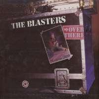 Gramofonska ploča Blasters Over There: Live At The Venue, London 923735, stanje ploče je 10/10