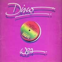 Gramofonska ploča Claudja Barry Dancing Shoes / Boogie Tonight 28020, stanje ploče je 10/10