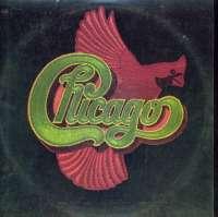 Gramofonska ploča Chicago Chicago VIII PC 33100, stanje ploče je 9/10