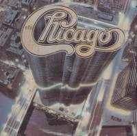 Gramofonska ploča Chicago Chicago 13 CBS 86093, stanje ploče je 8/10
