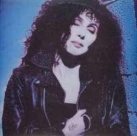 Gramofonska ploča Cher Cher LSGEFF 73224, stanje ploče je 10/10