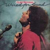 Gramofonska ploča Cliff Richard Wired For Sound LSEMI 73134, stanje ploče je 10/10