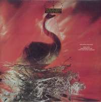 Gramofonska ploča Depeche Mode Speak & Spell LL 0838, stanje ploče je 10/10
