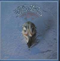 Gramofonska ploča Eagles Greatest Hits AS 53.017, stanje ploče je 9/10