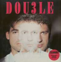 Gramofonska ploča Double Dou3le 833 671-1, stanje ploče je 10/10