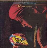 Gramofonska ploča Electric Light Orchestra Discovery JET LX 500, stanje ploče je 10/10