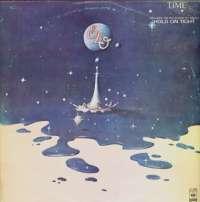 Gramofonska ploča Electric Light Orchestra Time LP 1538-E, stanje ploče je 10/10