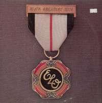 Gramofonska ploča Electric Light Orchestra ELO's Greatest Hits JET LX 525, stanje ploče je 9/10