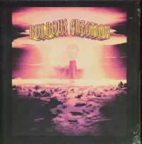 Gramofonska ploča Bulbous Creation You Wont Remember Dying OM 71023, stanje ploče je 10/10