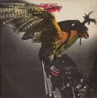 Gramofonska ploča Budgie In For The Kill MCF 2546, stanje ploče je 8/10