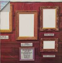 Gramofonska ploča Emerson, Lake & Palmer Pictures At An Exhibition ORL 8051, stanje ploče je 9/10