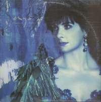 Gramofonska ploča Enya Shepherd Moons LP-7-S 2 03629 5, stanje ploče je 10/10
