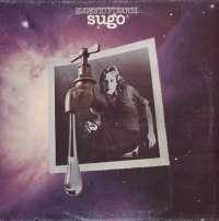 Gramofonska ploča Eugenio Finardi Sugo 5205 152, stanje ploče je 9/10