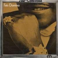 Gramofonska ploča Fats Domino Star-Collection MID 24 006, stanje ploče je 10/10