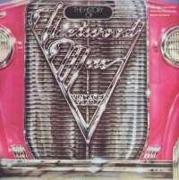 Gramofonska ploča Fleetwood Mac The History Of Fleetwood Mac - Vintage Years CBS 88227, stanje ploče je 10/10