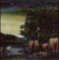 Gramofonska ploča Fleetwood Mac Tango In The Night LSWB 78042, stanje ploče je 10/10