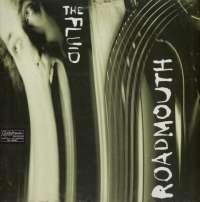 Gramofonska ploča Fluid Roadmouth GR 0055, stanje ploče je 10/10