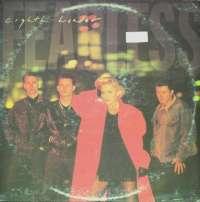 Gramofonska ploča Eighth Wonder Fearless CBS 460628 1, stanje ploče je 10/10