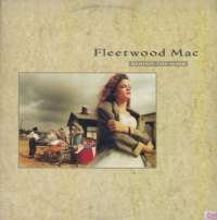Gramofonska ploča Fleetwood Mac Behind The Mask LP-7-1 2 02639 5, stanje ploče je 10/10