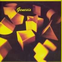Gramofonska ploča Genesis Genesis 814 287-1, stanje ploče je 10/10