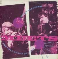Gramofonska ploča Dizzy Gillespie Meets Phil Woods Quintet Dizzy Gillespie Meets The Phil Woods Quintet LP-6-S 2 02213 7, stanje ploče je 10/10