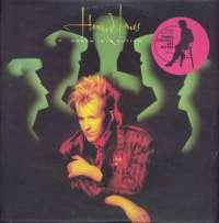 Gramofonska ploča Howard Jones Dream Into Action 240 632-1, stanje ploče je 10/10