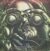 Gramofonska ploča Jethro Tull Stormwatch LL 0579, stanje ploče je 9/10