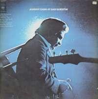 Gramofonska ploča Johnny Cash Johnny Cash At San Quentin S 63629, stanje ploče je 7/10