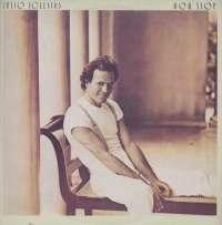 Gramofonska ploča Julio Iglesias Non-Stop CBS 460990 1, stanje ploče je 10/10