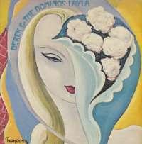 Gramofonska ploča Derek & The Dominos Layla And Other Assorted Love Songs SPDLP 1, stanje ploče je 10/10