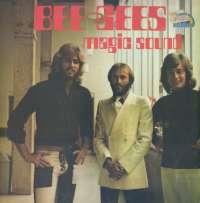 Gramofonska ploča Bee Gees Magic Sound RDL 1601, stanje ploče je 8/10