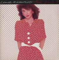 Gramofonska ploča Linda Ronstadt Get Closer 960185, stanje ploče je 10/10