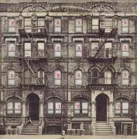 Gramofonska ploča Led Zeppelin Physical Graffiti SSK 89 400, stanje ploče je 8/10