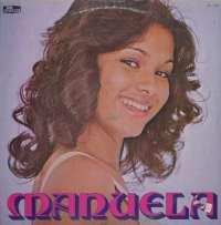 Gramofonska ploča Julio Iglesias Manuela LPL 766, stanje ploče je 10/10