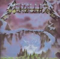 Gramofonska ploča Metallica Creeping Death / Jump In The Fire 221570, stanje ploče je 10/10