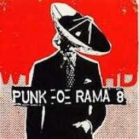 Punk O Rama Various Artists