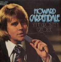 Gramofonska ploča Howard Carpendale Seine Grössten Erfolge 27 520-6, stanje ploče je 10/10
