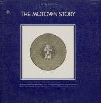 Gramofonska ploča Razni Izvođači (The Motown Story: The First Decade) The Motown Story: The First Decade MS 5-726, stanje ploče je 10/10