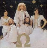Gramofonska ploča Omega Omega 8: Csillagok Útján SLPX 17570, stanje ploče je 10/10