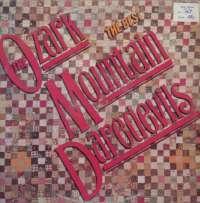 Gramofonska ploča Ozark Mountain Daredevils The Best 2223520, stanje ploče je 10/10