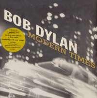 Gramofonska ploča Bob Dylan Modern Times 82876 87606 1, stanje ploče je 10/10