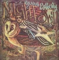 Gramofonska ploča Gerry Rafferty Night Owl 3C 064-62700, stanje ploče je 9/10
